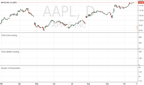 AAPL: SALIM OIL AND GAS (PTY) LTD