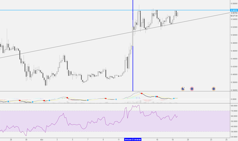 XRPEUR: XRP Triangle