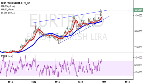EURTRY: Time to hike rates 5 points and this maddness will stop !!