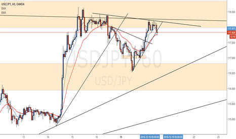 USDJPY: USD JPY short