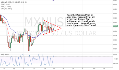 MXNUSD: I'll take the Peso for $1,000 Alex!