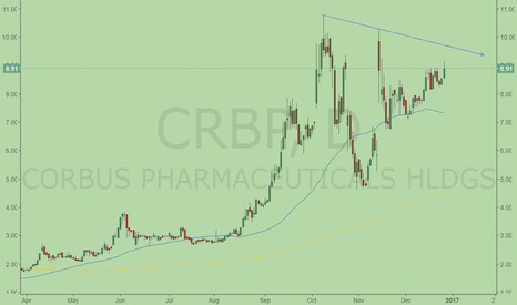 CRBP: Watching ?