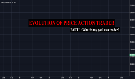 MCDOWELL_N: Evolution of price action trader: part 1