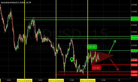 AUDUSD: where go aud/usd?