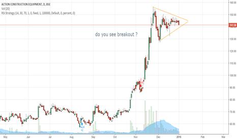 ACE: ACE breakout ?