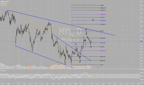 MYL: MYL possible structure