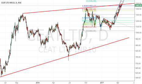 CEATLTD: CEAT in a crucial stage