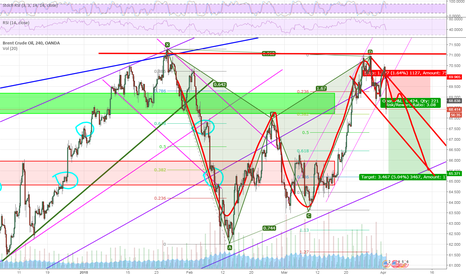 BCOUSD: I saw this Bat since last week