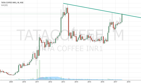TATACOFFEE:  Coffee