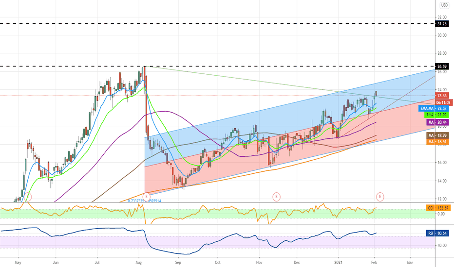 indice cripto chart vivo bitcoin trading senza kyc