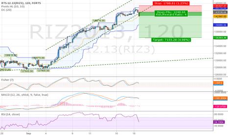 RIZ2013: riz3 short
