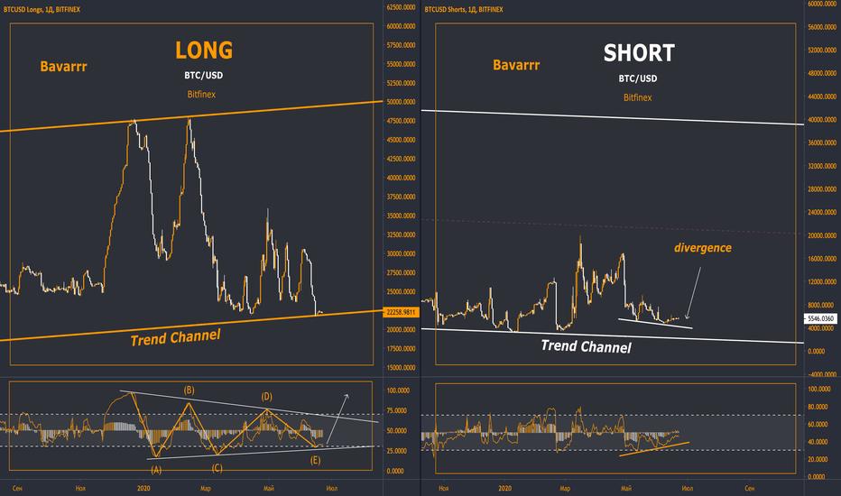 btcusdshorts tradingview