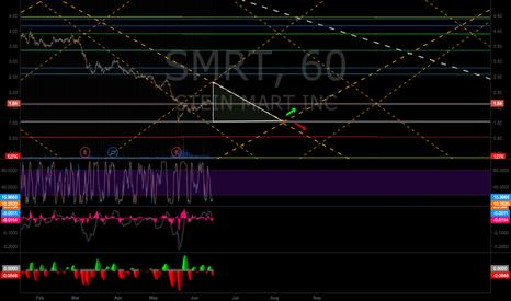 SMRT: SMRT Fib Model