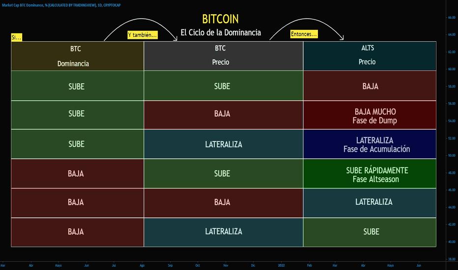 bitcoin zebra bitcoin quantum computing
