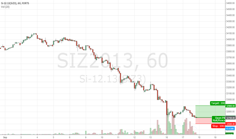 SIZ2013: Long