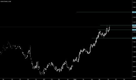 E6U2017: EURO FX FUTURES