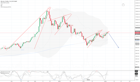 BTCUSD: BTC Attention