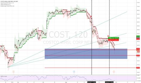 COST: Costco COST update