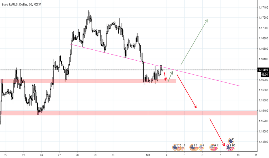 EURUSD: EUR/USD 3/09