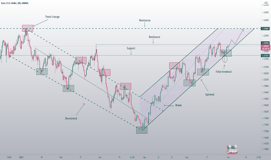 graph forex euro doleris)