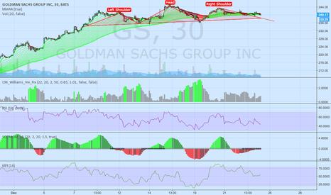 GS: GS HS top