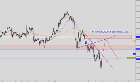 EURJPY: EURJPY POSSIBLE MOVEMENT