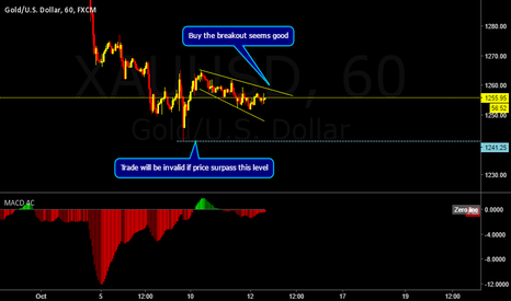 XAUUSD: XAUUSD Possible up movement