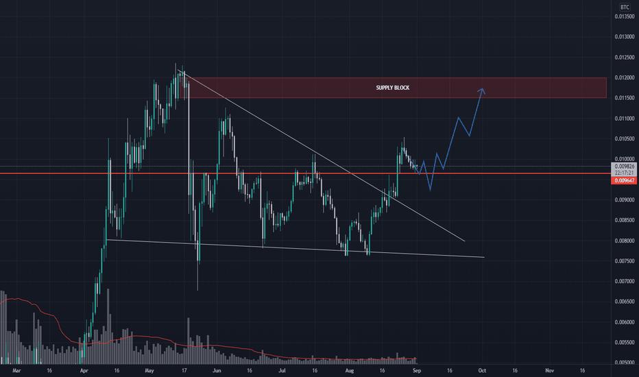 btcusd bitmex tradingvisualizza