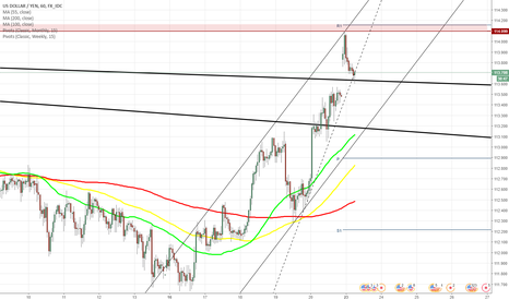 USDJPY: USD/JPY surges to 114.00 amid Abe's victory