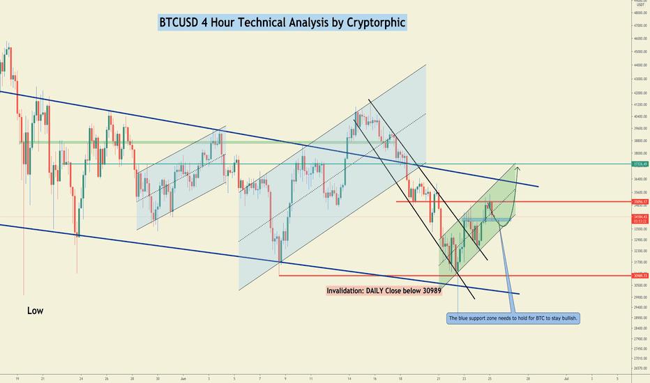 btcusdshorts tradingview)