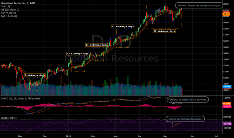 D: $D, and the liquid natural gas market