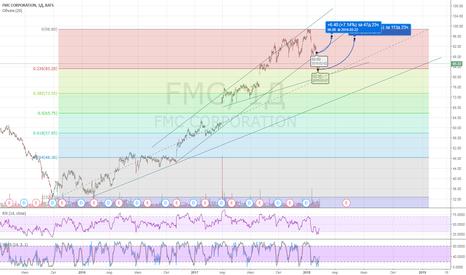 FMC: FMC_USA_MODELPortfel