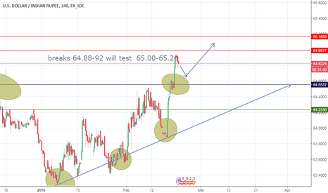 USDINR: USD INR CURRENCY DRIVE, FOREX RISK MANAGEMENT