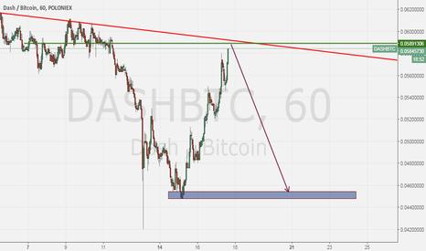 DASHBTC: DASHBTC is for short