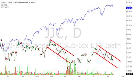 JJC: JJC