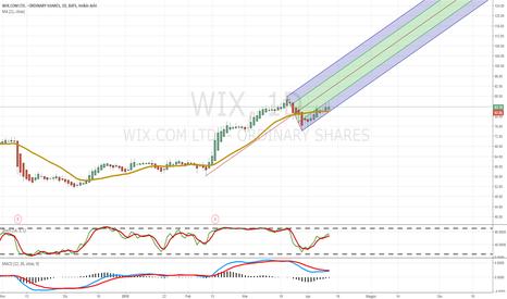 WIX: long s wix