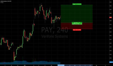 PAY: PAY