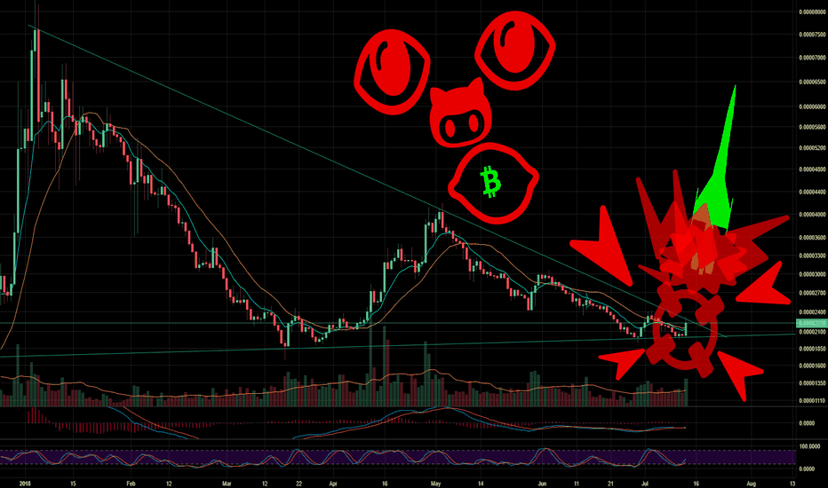 ADABTC: Ada, We waited a long time! But its about to get real, for Riley