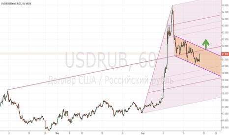 USDRUB: USD/RUB_2018/04/20