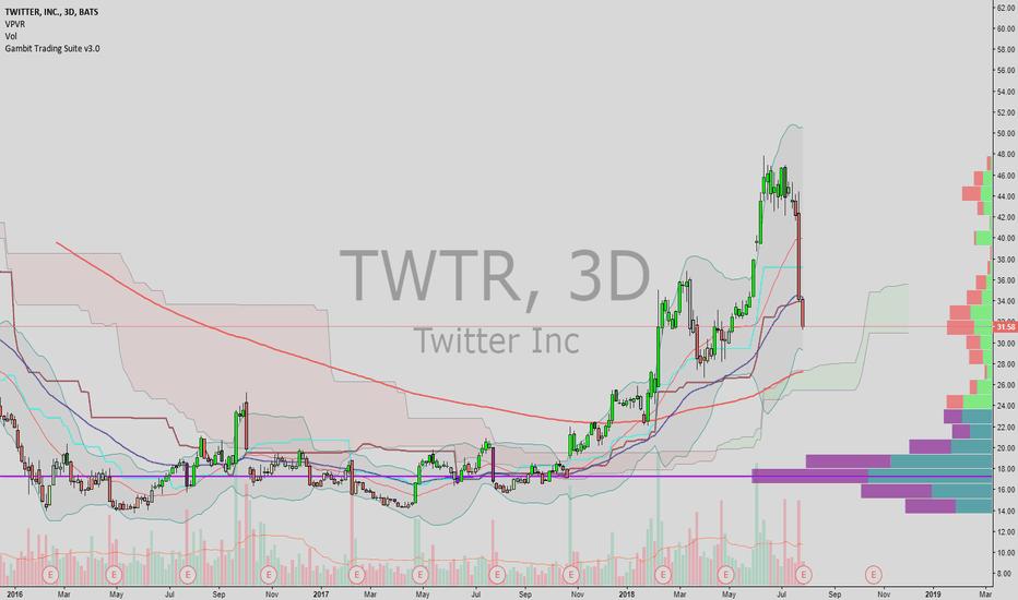 TWTR: twitter bottom