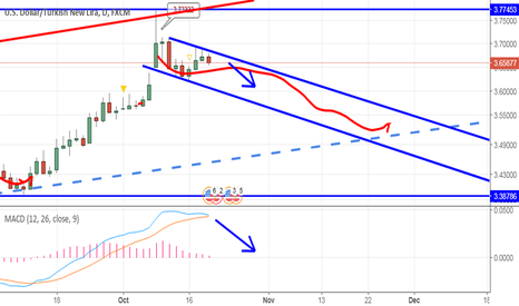 USDTRY: i like to moving moving it is like that