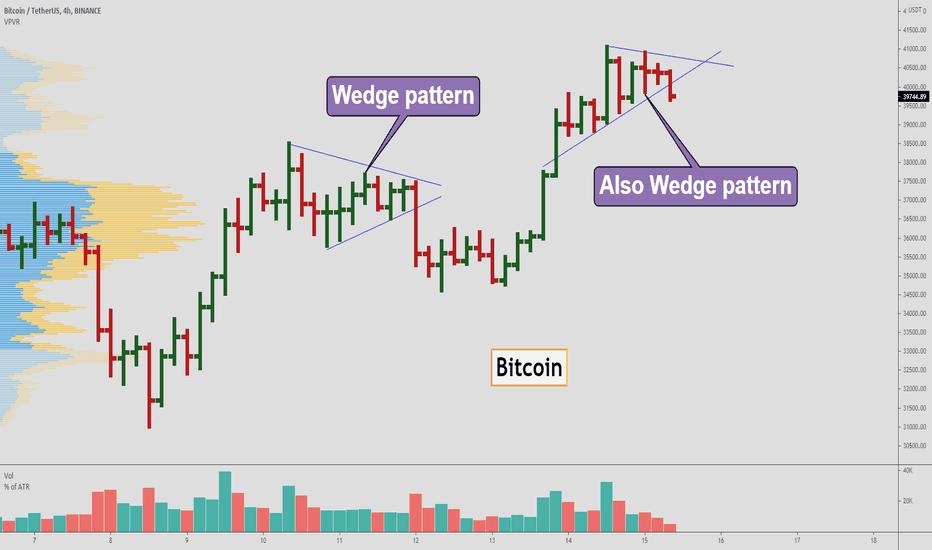 cryptocurrency mainai hat jemand erfahrung mit bitcoin trader