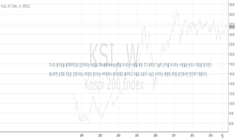 KSI: '투자전쟁' 내용 중에