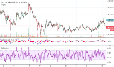PAYBTC: Diversion PAY will go up