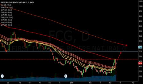 FCG: FCG