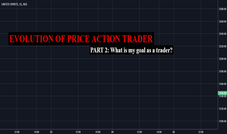 MCDOWELL_N: Evolution of Price Action Trader: Part 2