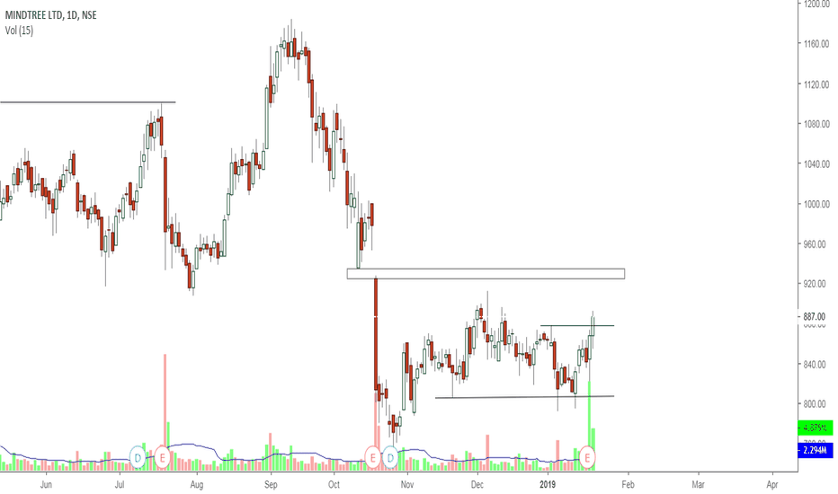 MINDTREE: MINDTREE-Long candidate. Watch-out for gap-fill