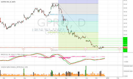 GPRO: GPRO  side way bottom
