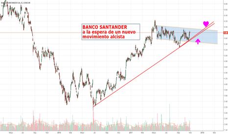 SANE: BANCO SANTANDER.