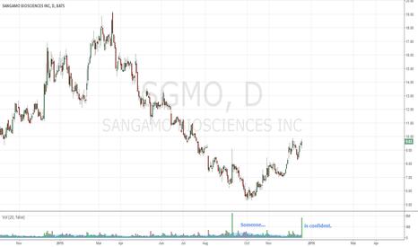 SGMO: I like